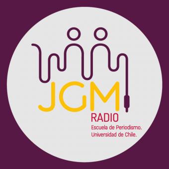 Radio  Juan Gómez Millas