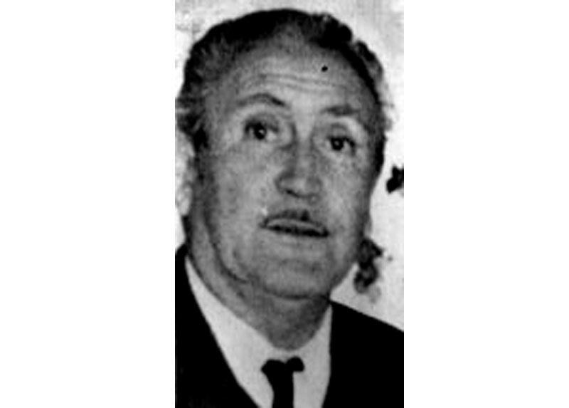 Alberto Gallardo
