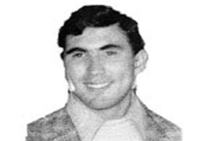 Roberto Gallardo Moreno