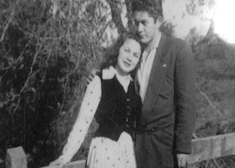 René del Rosario Maureira Gajardo