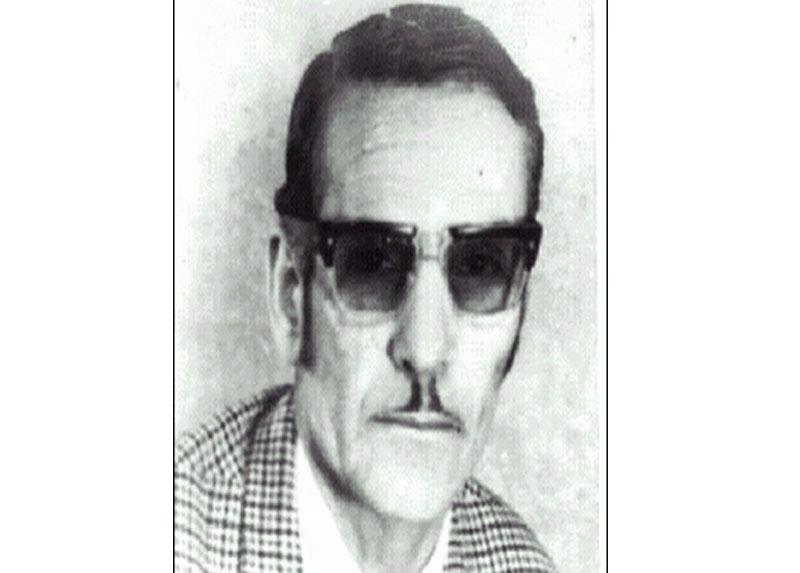 Ramón Nonato Leiva Narváez