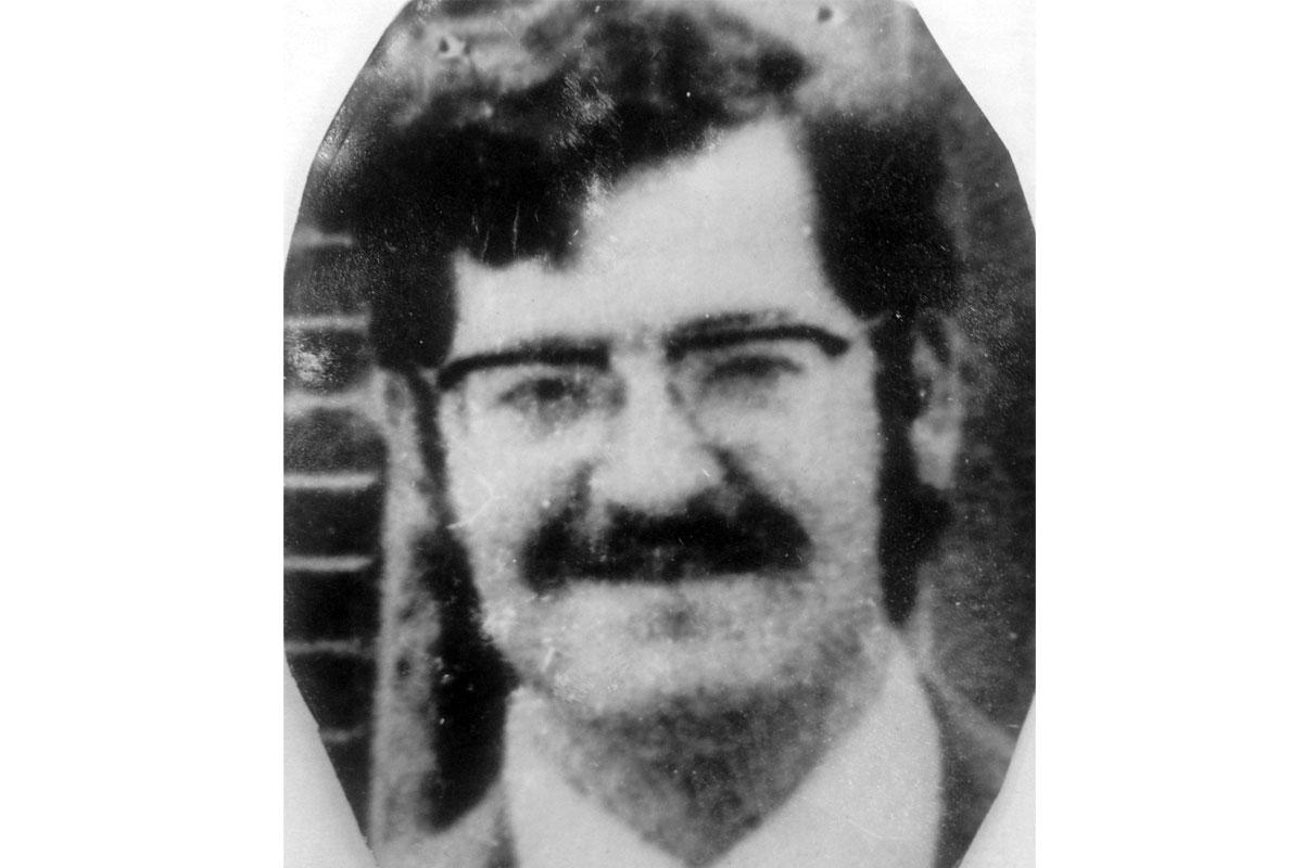 Miguel Hernán Ovalle Narváez