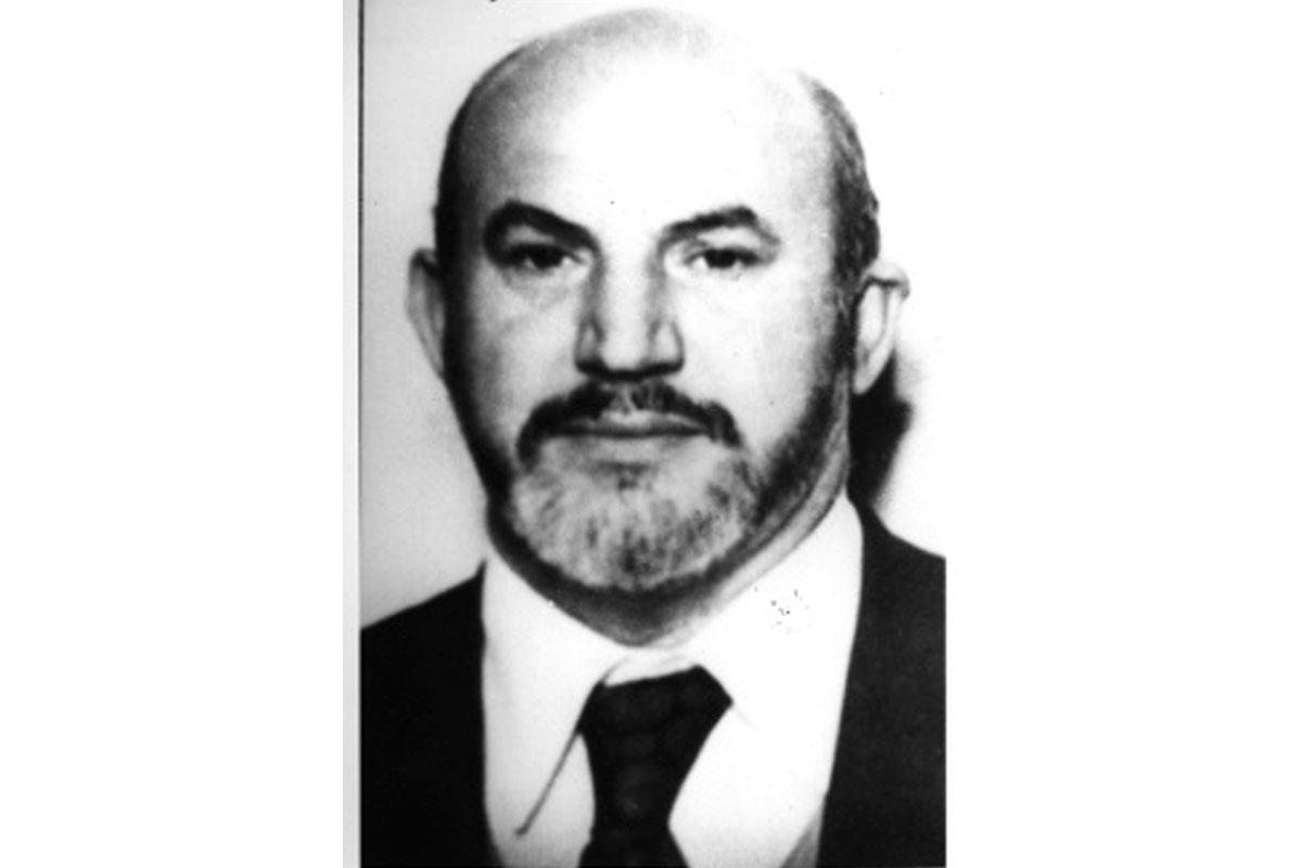 Alejandro Rodríguez Urzúa